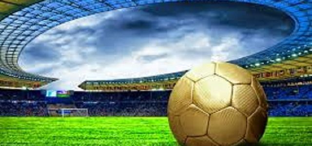 bet bola online