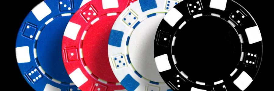 game spin online
